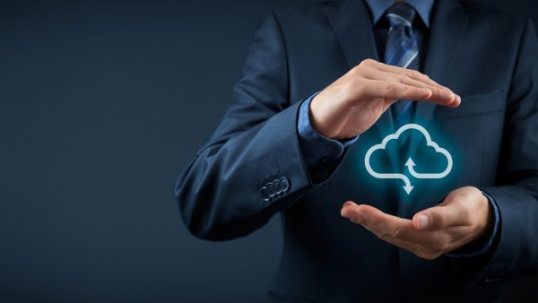 Cloud outsourcing increases the demand for unique IT skills