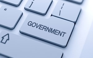 Government organizations are leveraging CRM solutions to bring better services to constituents