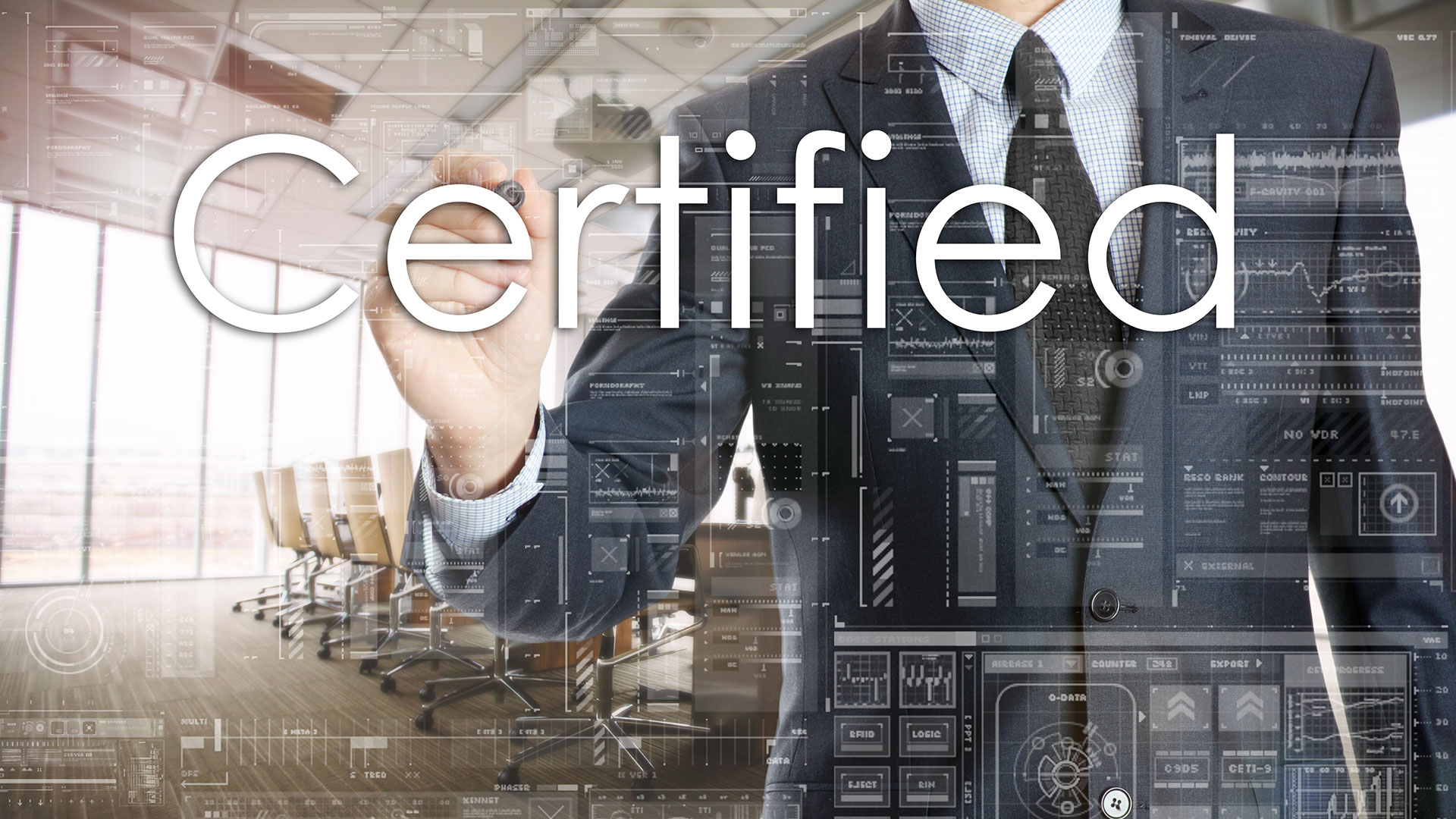 What are the perks of getting an ITIL certification?