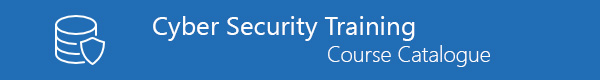 cyber-it-security-training-courses