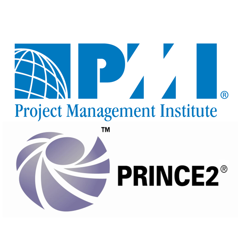 PRINCE2 vs. PMBOK - Frequently Asked Questions