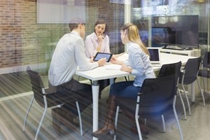 Many aspiring IT workers dream of beginning their own technology startup.