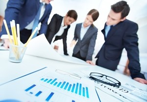It's time to broaden business analysis training opportunities