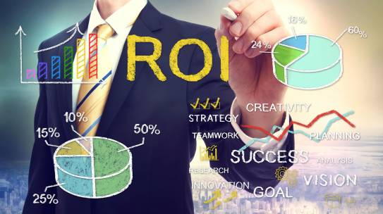 Companies struggle with IT ROI when skills are lacking