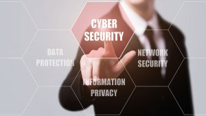 Another clear sign that cyber security training investment is needed
