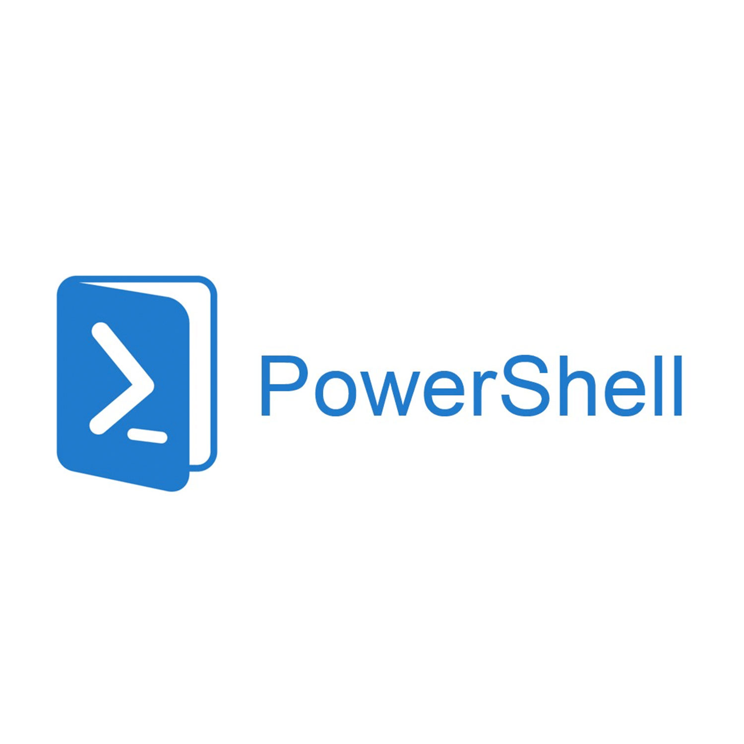 10961MOD: Automating Administration with Windows PowerShell