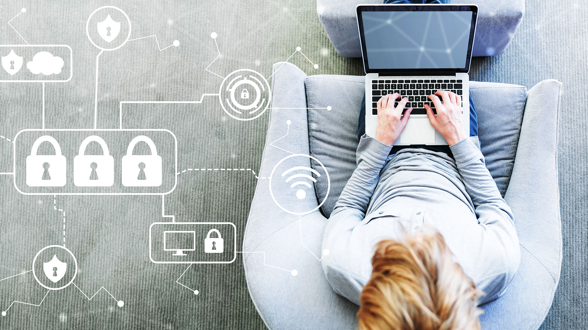 5 tips for establishing a business cybersecurity program
