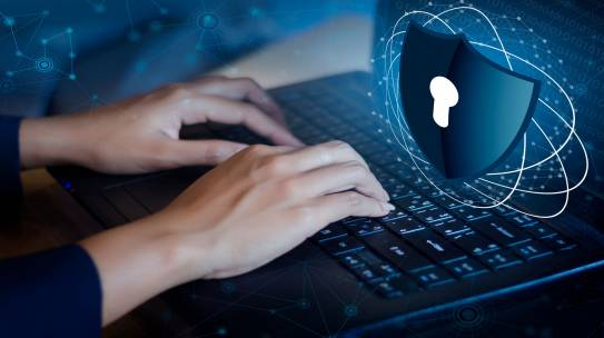 New year, new cyber security courses in Canada