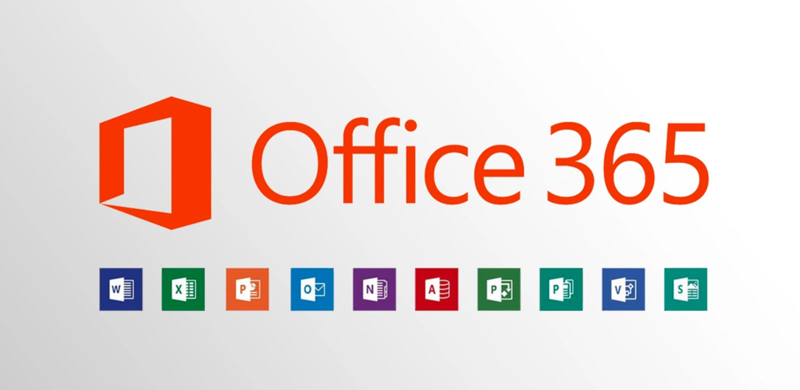 Microsoft Office Quick Start Guides
